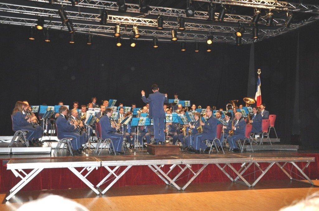 Grand Orchestre DSC_03381-1024x680