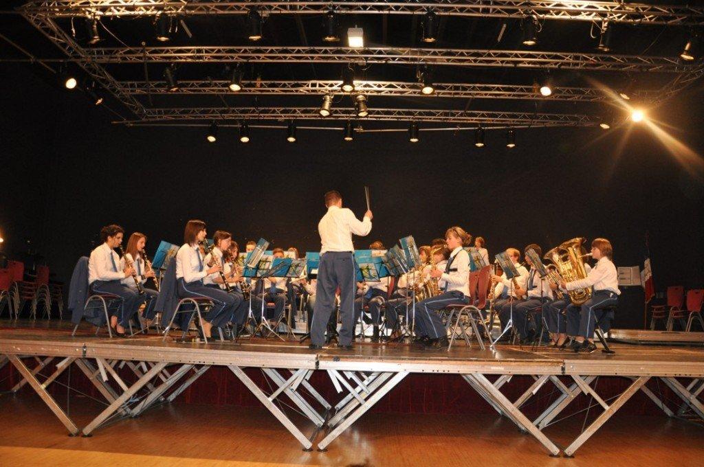 Orchestre des jeunes DSC_0029-1024x680